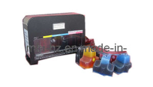 China CISS Continuous Ink System for HP Photosmart C3180