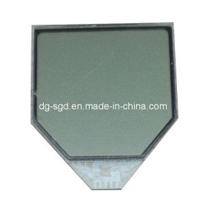 LCD Screen-D4345-LCD Monitor