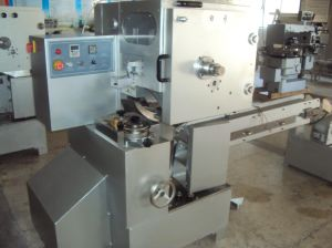 Candy Forming Machine pictures & photos