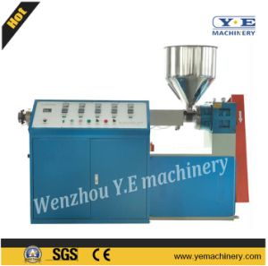 Single Color PP PE Drinking Straw Making Machines (XG Series) pictures & photos