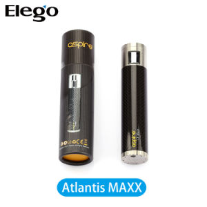 E-Cigarette Aspire CF Maxx Battery for 5-50W (3000mAh) pictures & photos