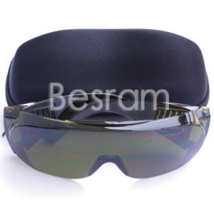 405nm 450nm 808nm 980nm 1064nm Laser Protection Safety Goggles