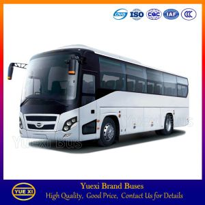 Best Selling 55 - 65 Seat Coach Bus