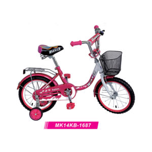 "12-20"" Children Bike/Bicycle, Kids Bike/Bicycle, Baby Bike/Bicycle, BMX Bike/Bicycle - Mk1687 pictures & photos"