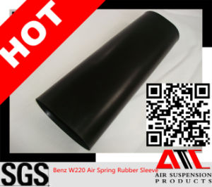 Brand Newair Spring Rubber Sleeve Bladder for Audi A6 pictures & photos