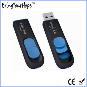 Adata Design UV128 C008 USB Flash Drive (XH-USB-114) pictures & photos