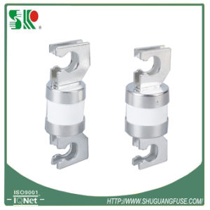 Reasonable Price HRC Type Bolt Connected Fuse Link (J type)
