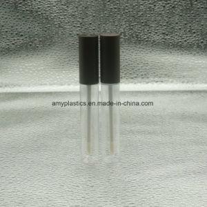 Wholesale Empty Elegant Lip Gloss & Lip Glaze Bottle