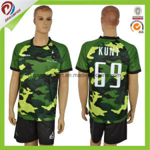 635d2c139 Taiwan Wholesale Soccer Jerseys Football Shirt Cheap Uniformes De Futbol  Soccer Uniforms