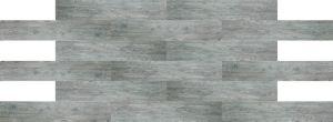 PVC Floor Tile Plank