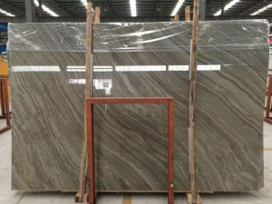China Marble Flooring Border Designs Manufacturers Suppliers