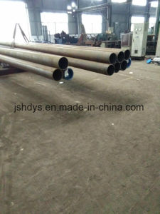 159*5 2017 China High Quality Steel Pipe