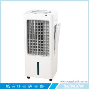 Air Cooler with Remote Control for Home Use Big Flow pictures & photos