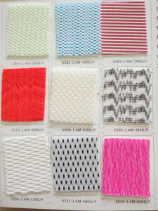 Wholesale New Materials