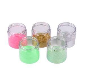 Wholesale Bulk Craft Glitter, Wholesale Bulk Craft Glitter