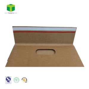 China Kraft Paper Envelope, Kraft Paper Envelope
