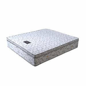 New Design Hotel Foam Mattress Bed on Sale pictures & photos