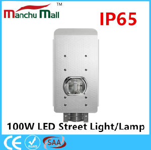 100W Outdoor LED Street Lamp with 1COB pictures & photos