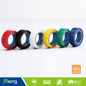 19 Years Factory PVC Electrical Insulation Tape pictures & photos