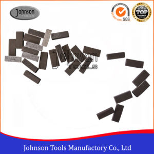 1000mm Diamond Segments for Circular Saw Blade pictures & photos