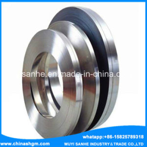 430 Cold Rolled High Quality Cold Stainless Steel Coil