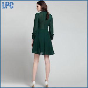 Sexy Turtleneck Dresses