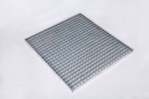 Compound Steel Grating From Jiulong pictures & photos