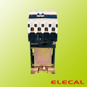 Cjx2-Z AC Contactors pictures & photos