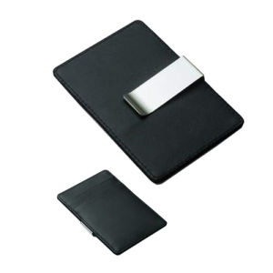 Card Holder/Money Clip (MC2036)