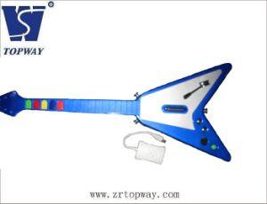 China Guitar Hero Controller, Guitar Hero Controller