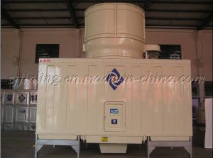 CTI Certified Cross Flow Closed Type Cooling Tower JNC Series pictures & photos