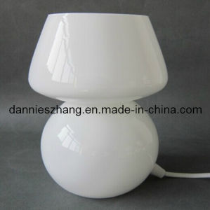 Table Lamps Reading Lamps Desk Lamps Study Lamps