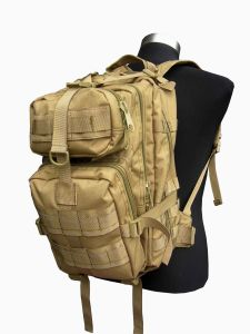 Tactical Backpack - 2 pictures & photos