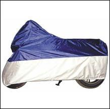 MOTORCYCLE COVER (FS008)
