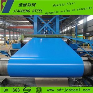 China Cheap Steel Sheet for Tiles