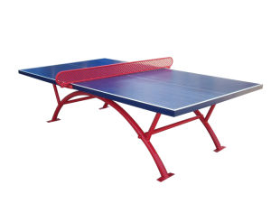 HK-3215 Table Tennis Table