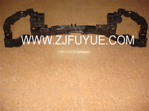 Car Radiator Support for Ford Focus 2011-2012