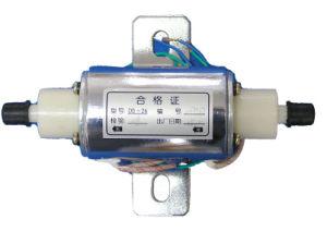 China Impulse Water Pumps - China pump, water pump