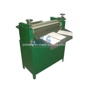 Roll Coating Machine pictures & photos