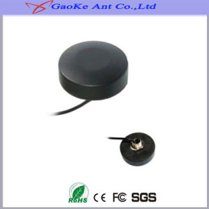 Auto Active GPS Antennas with SMA Male Connector for Tracker GPS Active Antenna pictures & photos
