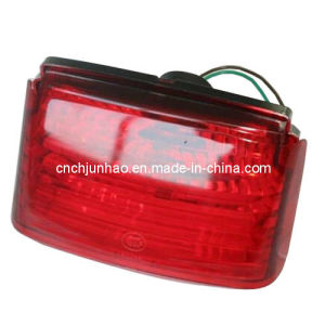 WY125 Tail Lamp (JHC02)