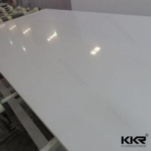 China Quartz Tile, Quartz Tile Manufacturers, Suppliers | Made-in ...