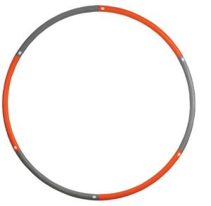 Sports Weighted Hula Hoop (R62)