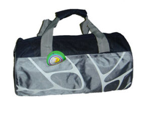 Cheap Promotional Gift Sports Travel Duffel Bag