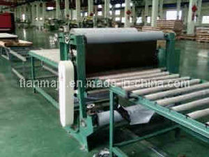Laminator (PVC/ PET Film Coating) pictures & photos