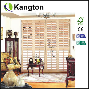 china spring manual kitchen cabinet shutter door shutter door
