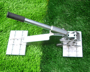Turf Fix for Artificial Grass pictures & photos