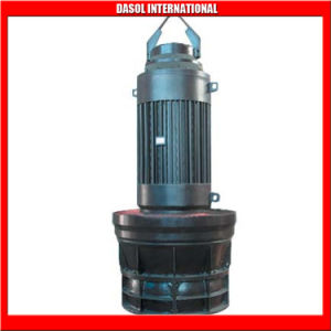 Submersible Axial Flow Pump/Mixed Flow Pump pictures & photos