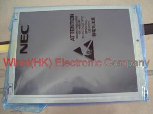 7.9 Inch LCD Panel for Industrial (Nl6440AC33-01)