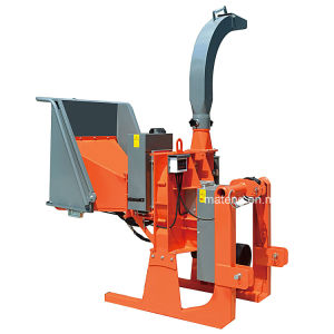 China Mulcher, Mulcher Manufacturers, Suppliers, Price | Made-in